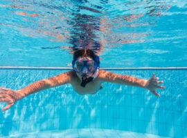 Navarre Pool Cleaning Services Splash Pools