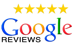 splash pools google review