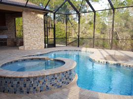 Pool Tips For Beginners Archives Splash Pools
